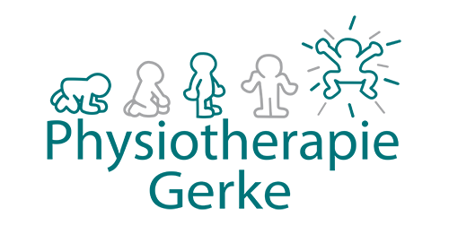 News | Praxis für Physiotherapie Gerke in 59755 Arnsberg