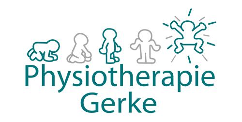 Leistungen | Praxis für Physiotherapie Gerke in 59755 Arnsberg